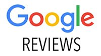 Ocean and Monmouth County Law Firm Google Reviews