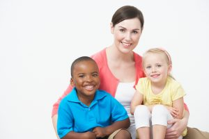 Contact an Experienced Toms River NJ Adoption Attorney Today