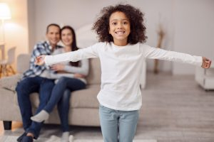 Cost of Domestic vs International Adoptions in NJ Family Courts