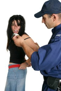 Cocaine Possession Lawyers Ocean County NJ