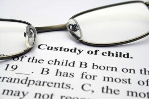 Tri-Parenting in Monmouth and Ocean County Child Custody Cases