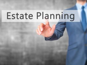 Manage your Estate when Divorcing with Children Attorney Ocean and Monmouth County