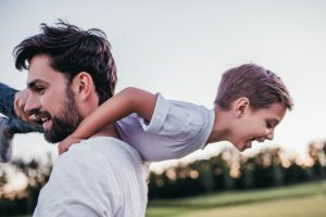Brick Family Lawyer Helping to Protect or Terminate Parental Rights