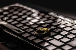 Can My Social Media Activity Affect My Pending New Jersey Divorce?