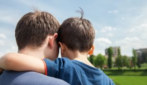 Adoption and the Terminating of Parental Rights