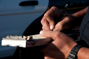 What are some common causes of traffic tickets? Is it wise to hire a traffic lawyer?