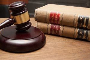 Divorce Order Modification and Enforcement Attorney Ocean County NJ