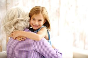 Custody and Support for Unmarried Parents Monmouth County NJ