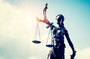 Ocean and Monmouth County NJ Criminal Lawyers