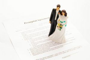 Prenuptial Agreement Attorneys Brick NJ
