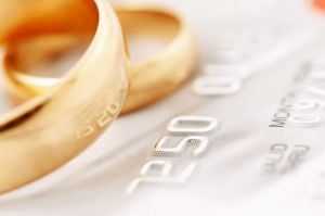 High-Asset Divorce Attorney Monmouth County NJ