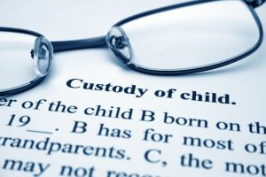 Co-Parent Violating Child Custody Agreement in Ocean and Monmouth County NJ