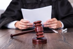 Divorce Attorneys Monmouth and Ocean County NJ