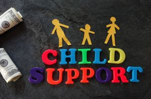 CHILD SUPPORT LAWYER OCEAN COUNTY NJ