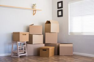 Child Relocation AttorneyOcean County NJ
