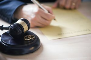 Grounds for Divorce in Monmouth and Ocean County, NJ