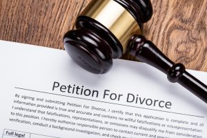 Divorce Timeline in Ocean County and Monmouth County NJ